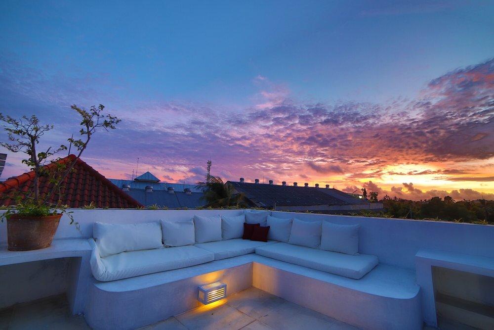 Roma-Villa_in_Seminyak Bali_Indonesia_by_Victoria_Villas_Villa Bintang 3.png