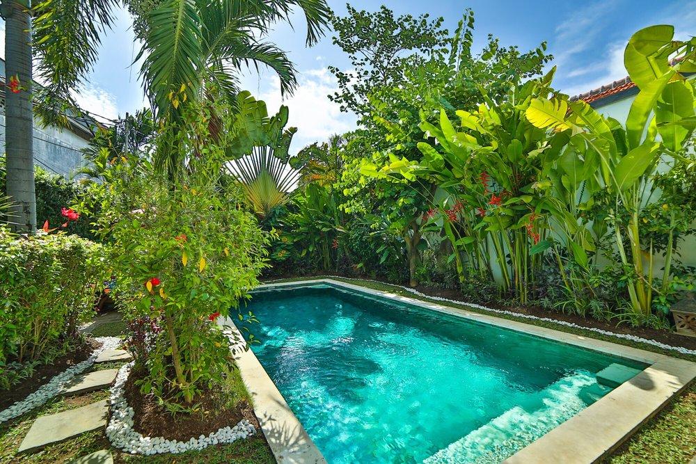 Roma-Villa_in_Seminyak Bali_Indonesia_by_Victoria_Villas_Villa Bintang 11.png