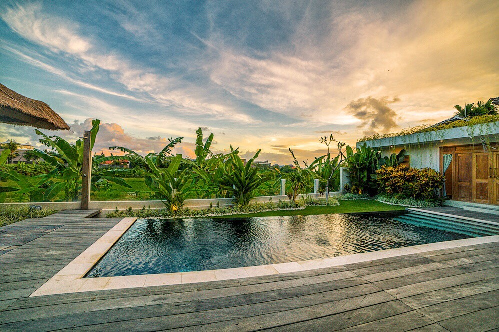 Swiss_Villa_in_Seminyak_Bali_by_Victoria_Villas_Image-1.png.jpeg