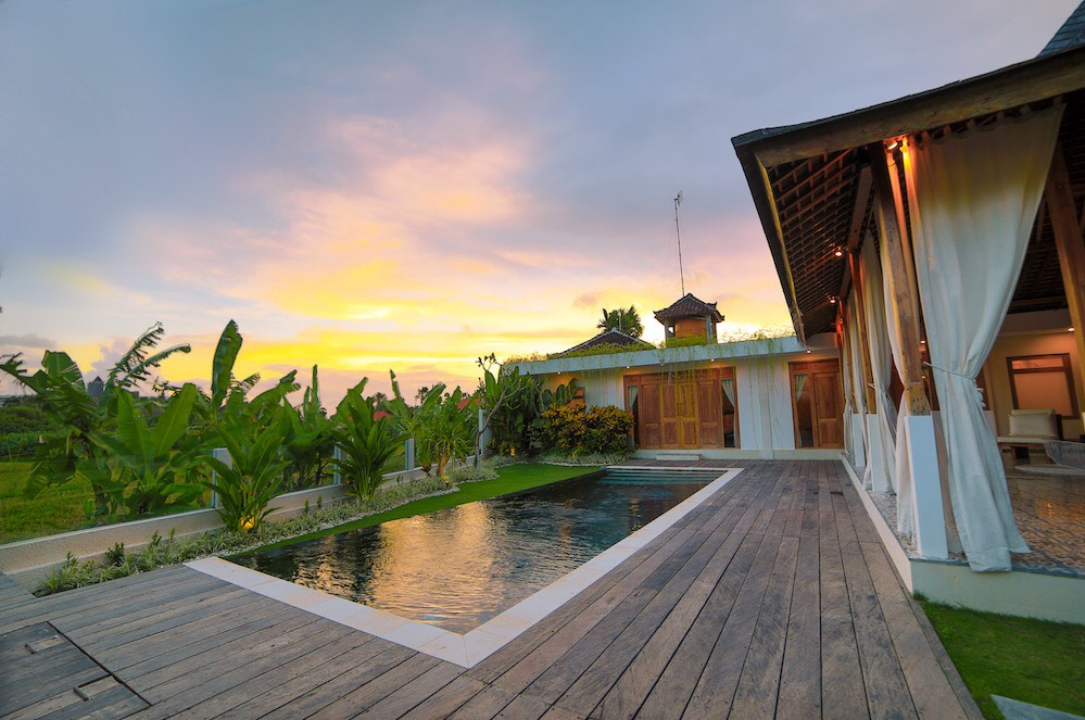 Swiss_Villa_in_Seminyak_Bali_by_Victoria_Villas_Image-2.png.jpeg