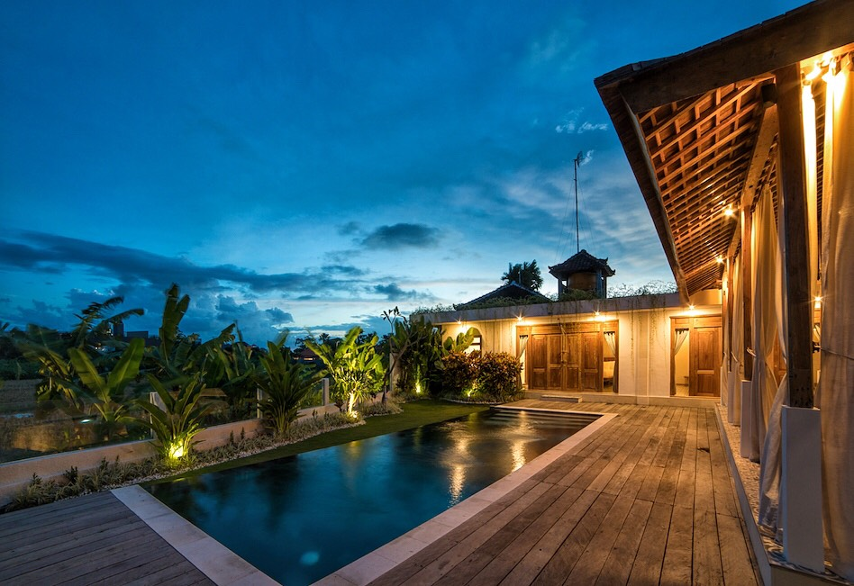Swiss_Villa_in_Seminyak_Bali_by_Victoria_Villas_villa+swiss6.png