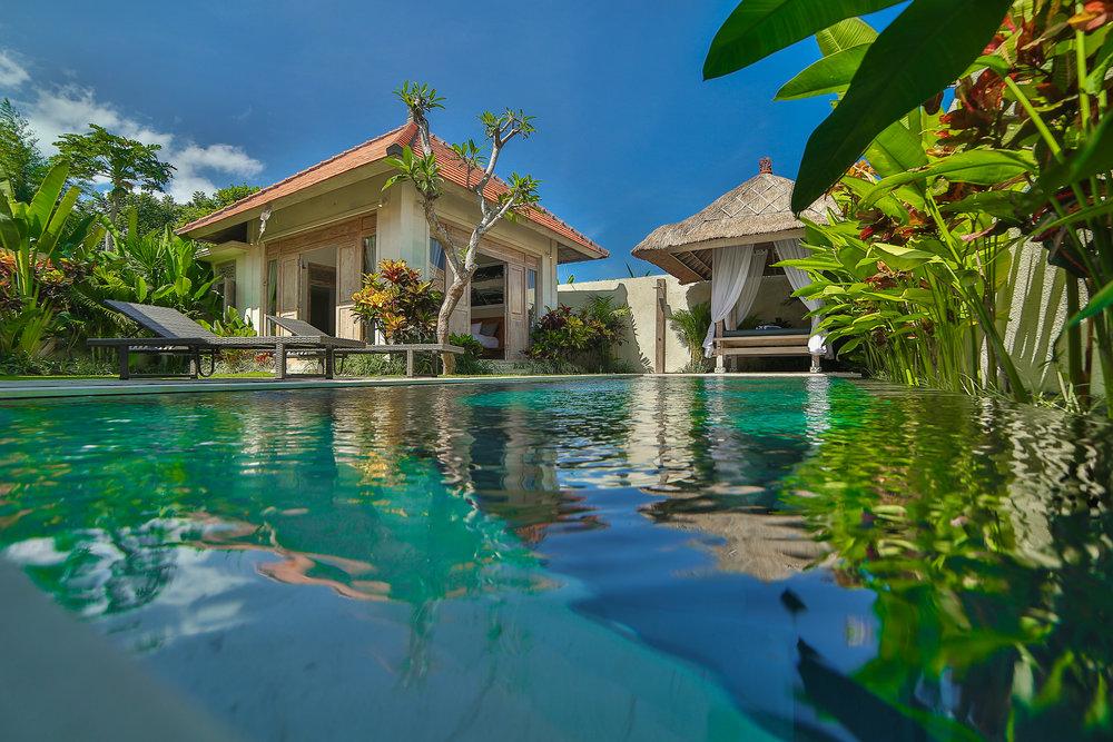 Villa_in_Seminyak_Bali_Villa_Victoria_Modern_French_858A6549.jpg