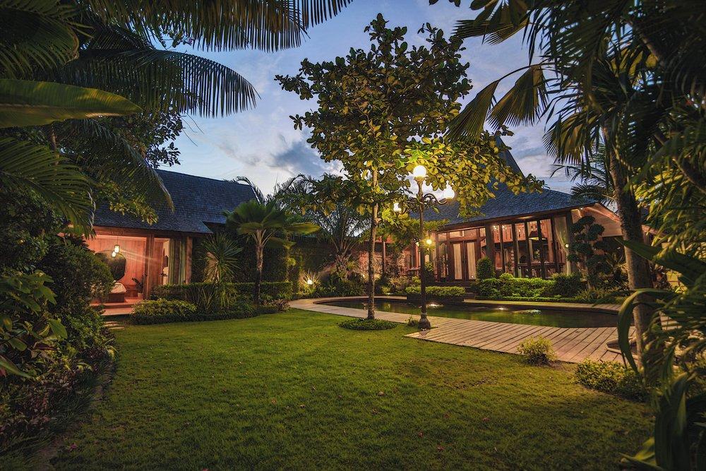 Villa_Sake_Villa_in_Seminyak_Bali_victoriavillasbali.com_14.jpg