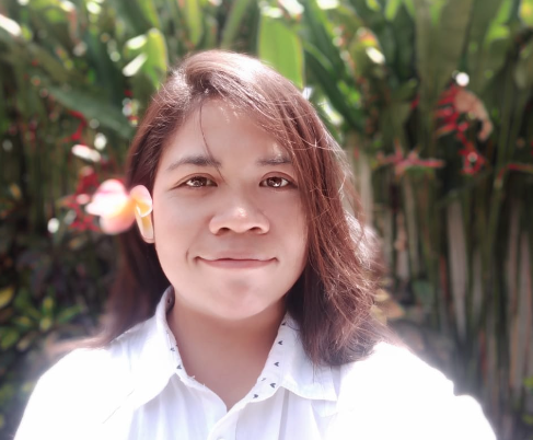 Eva - Our Assistant Manager Eva is the newest addition to our Victoria Villas family. Her work ethic and professionalism is remarkable. She loves connecting with guests, and is sure to make new friends everywhere she goes.