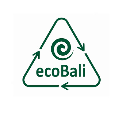 eco bali victoria villas waste management system