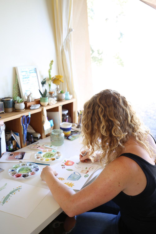 Chelsea Ward Sketchy Notions studio photos (1).jpg