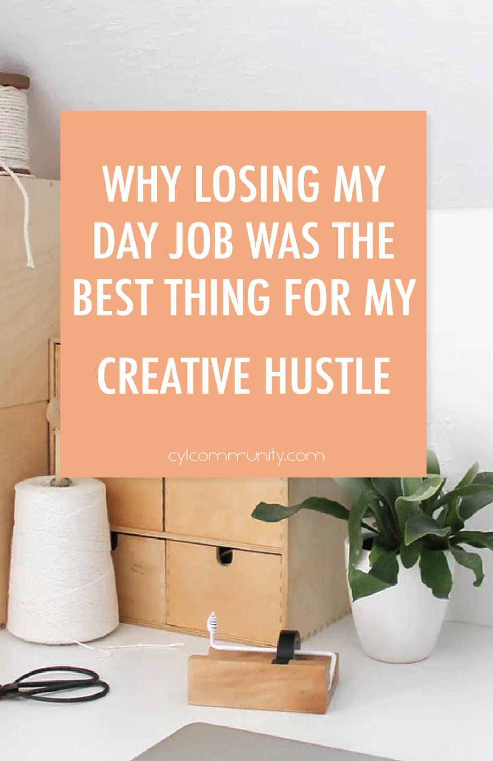 losing_day_job