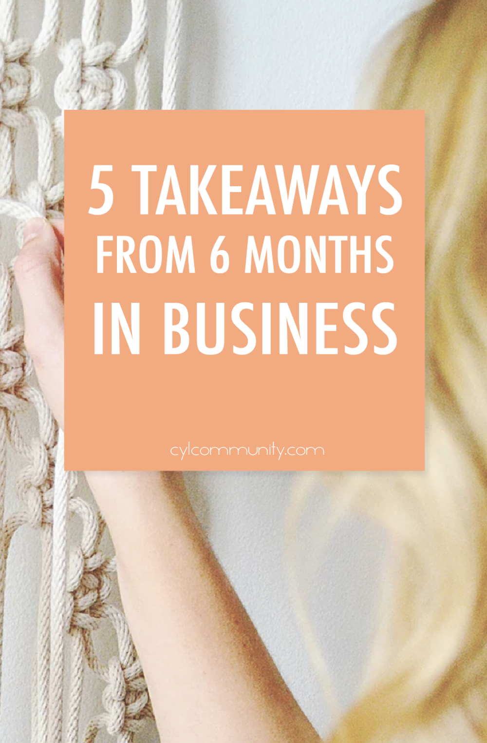 5_takeaways_business