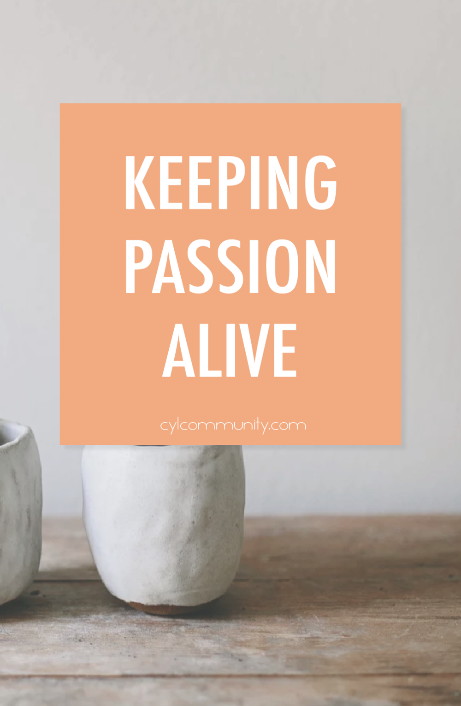entrepreneur_keeping_passion_alive