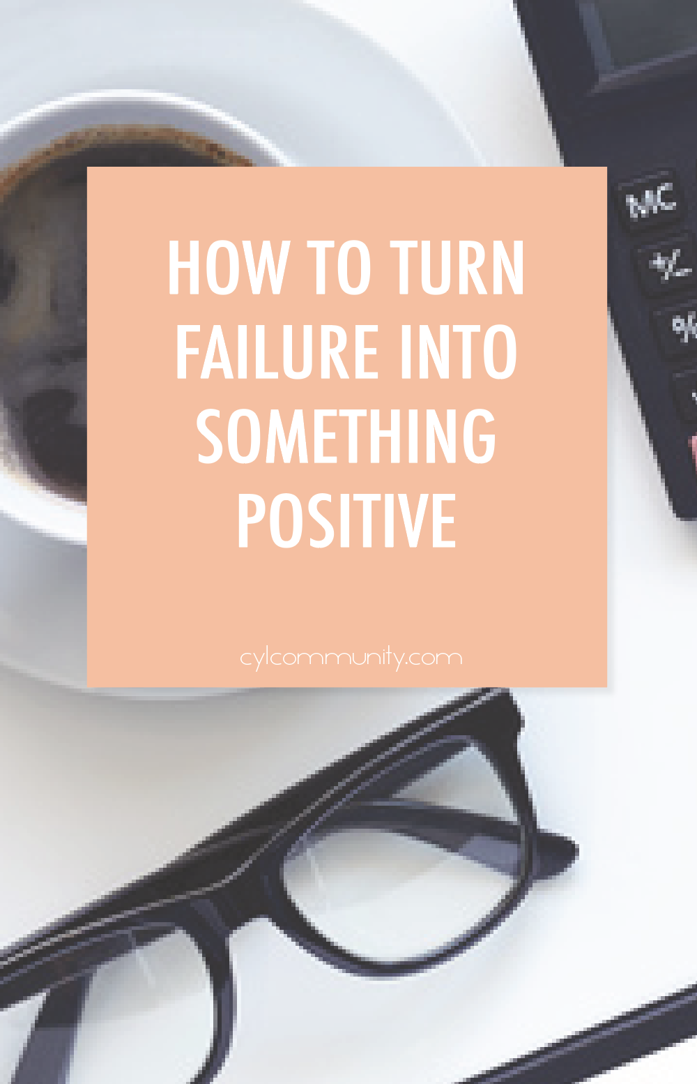 entrepreneur_how_to_turn_failure_positive
