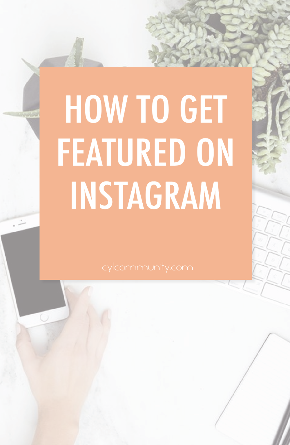 entrepreneur_how_to_get_featured_on_instagram.png