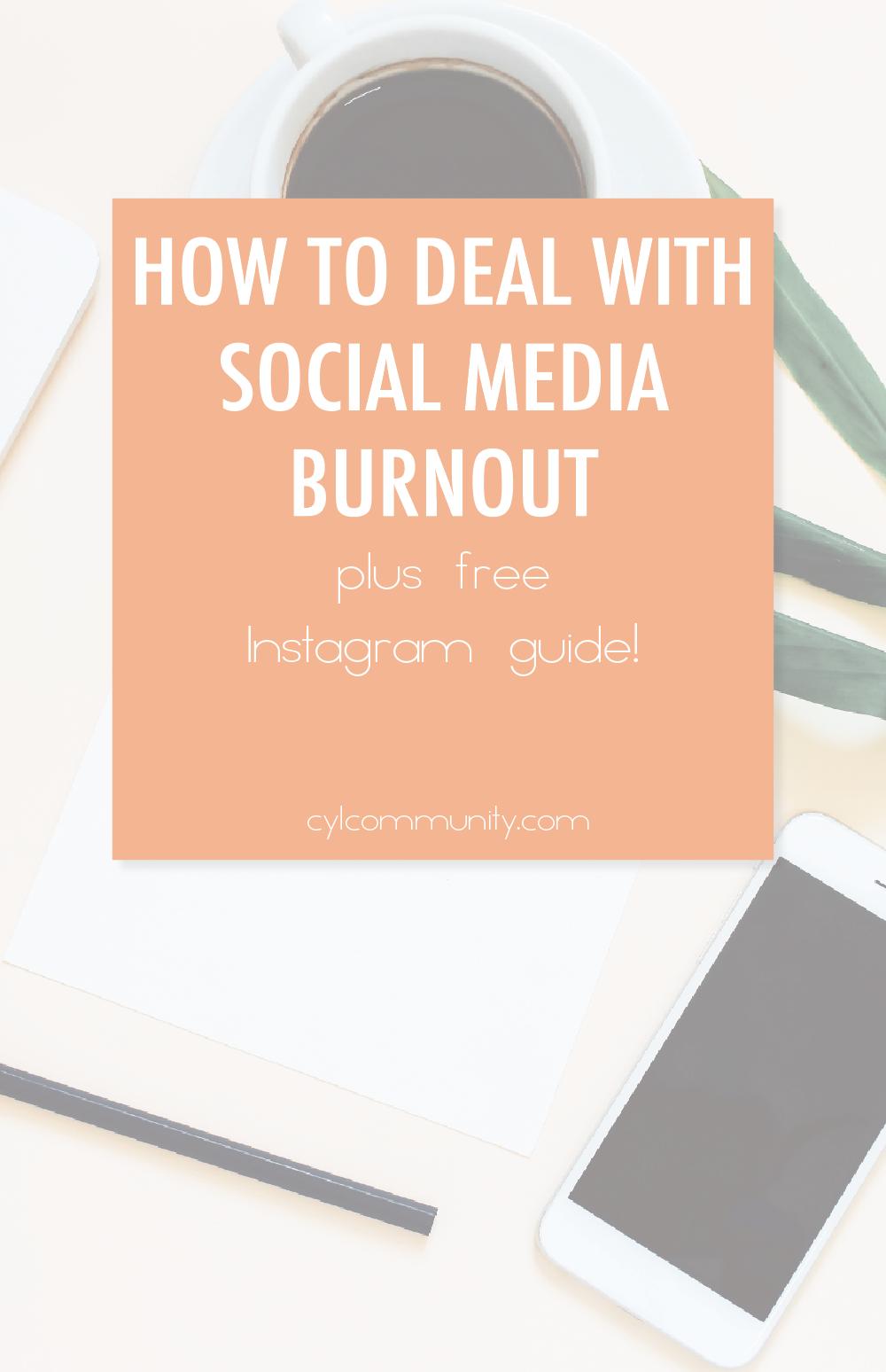 entrepreneur_how_deal_social_media_burnout.png