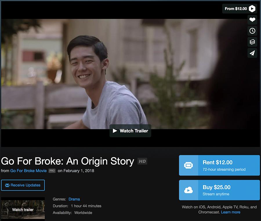 GFB-on-Vimeo.jpg