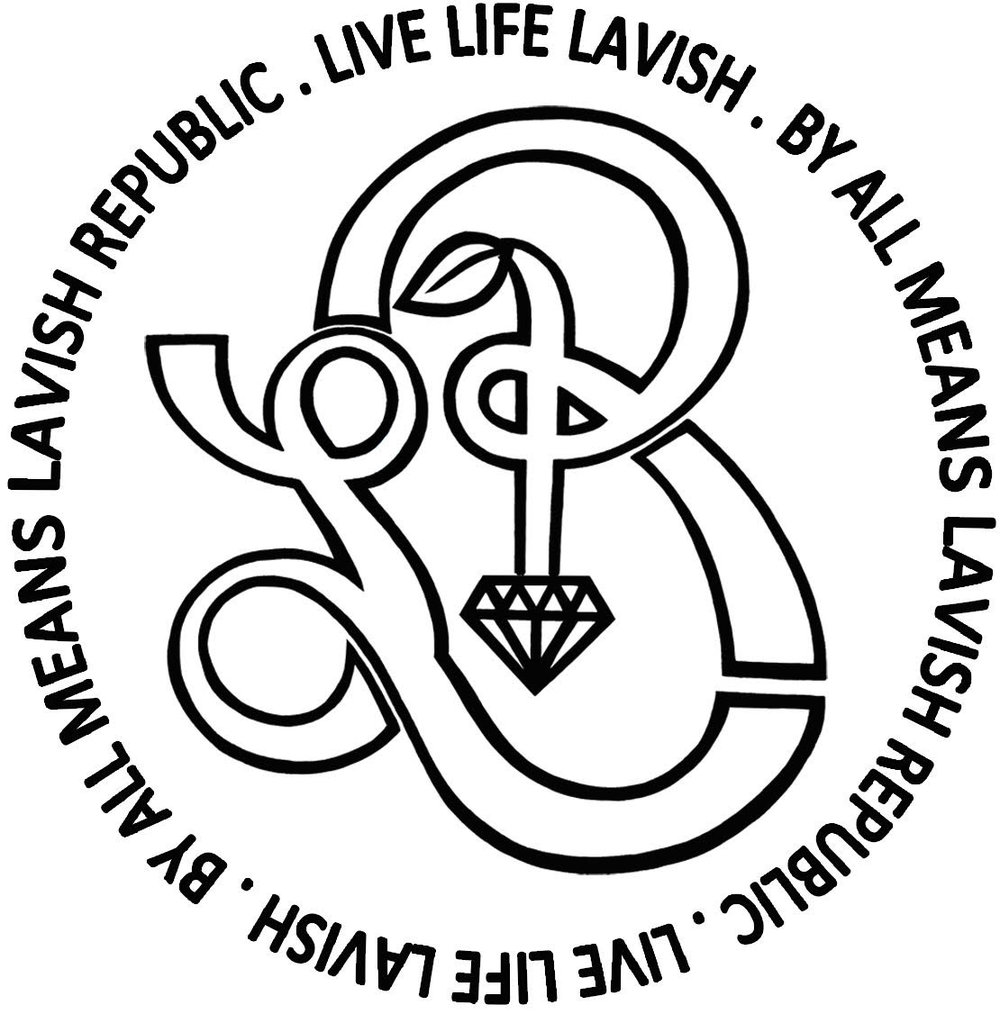 Lavish Republic Logo.jpg