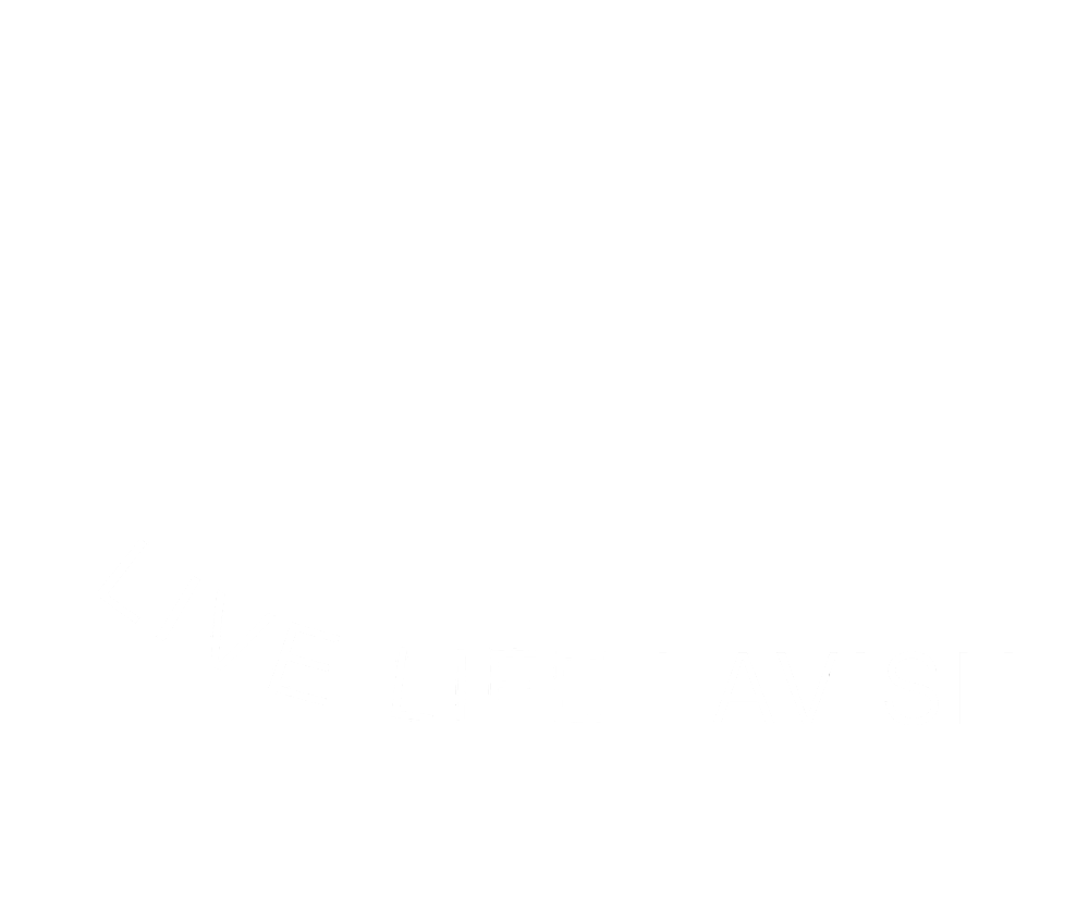 Lavish-Leaf-white.png