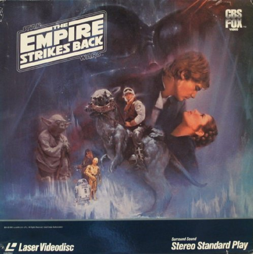 Empire Laserdisc.jpg