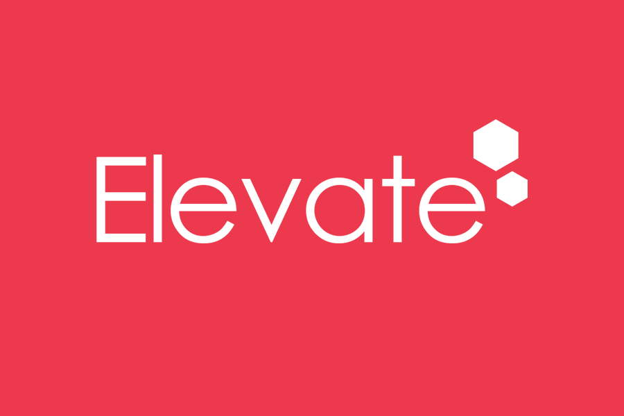 Program - Elevate is your highly successful in-person leadership program for up to 20 high potential women. Its results are unmatched – in fact, our clients have lifted their women in leadership targets as a direct result of Elevate.