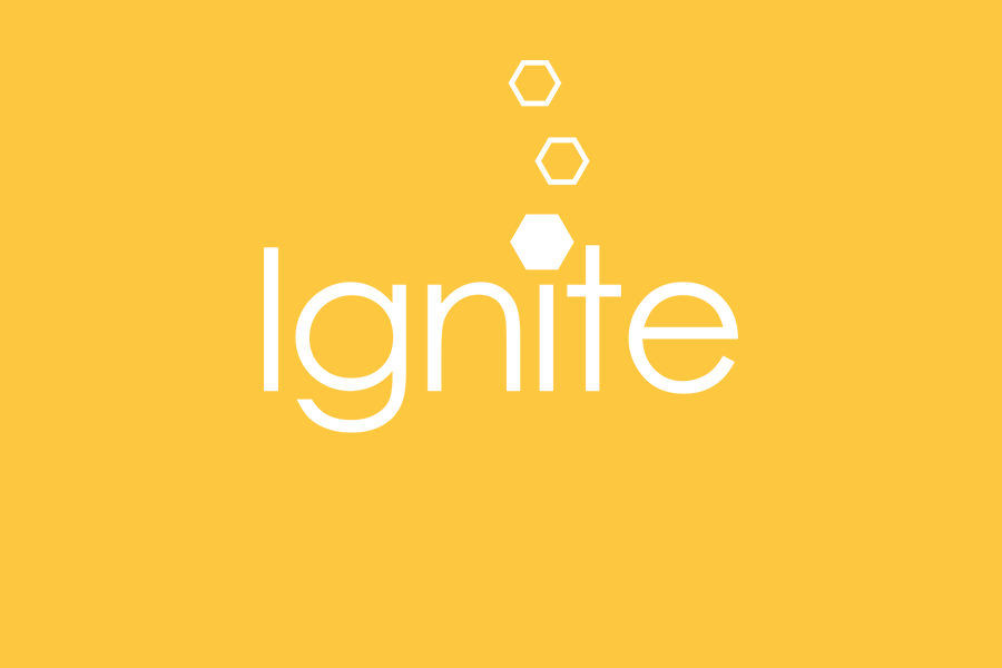 Program - Ignite is our program for emerging female leaders who want to lead with success, impact and spark. Ignite inspires women early in their leadership journey and sets them on a pathway for extraordinary and sustained success and fulfilment.