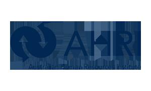 ahri-Logo-CP.png