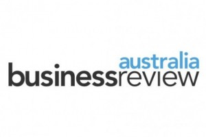 bus_review_aus_logo-300x200.jpg