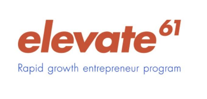 Elevate61 logo.jpg