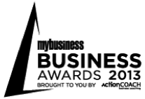 my business awards 2013.png