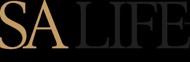 sa life-logo-gold.png
