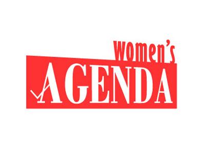 SV-WomensAgenda-logo.jpg