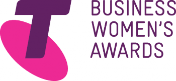 telstra business women's awards.png