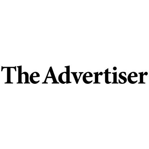 The_Advertiser.png