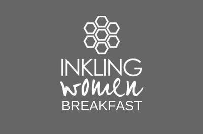 breakfast_inkling_women