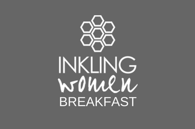 breakfast_inkling_women
