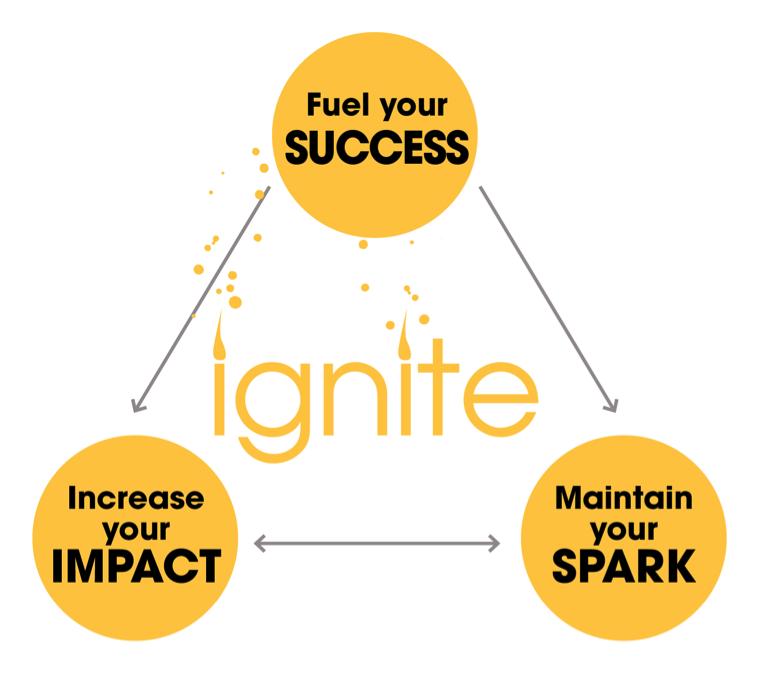 ignite_triangle_inkling_women