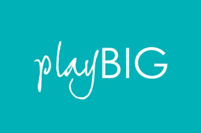 playbig_inkling_women