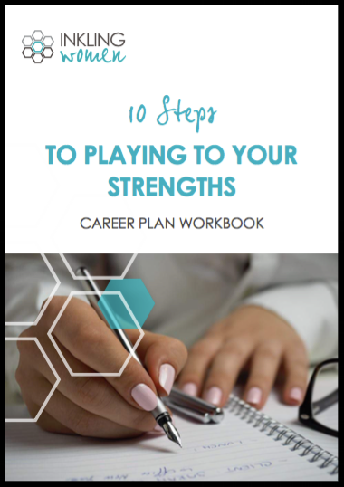 career_plan_workbook