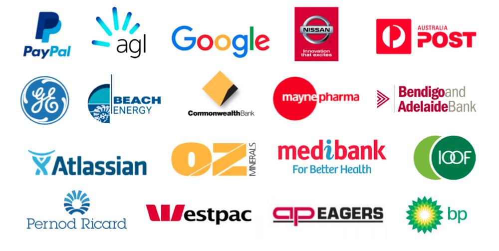 horizontal logos.png