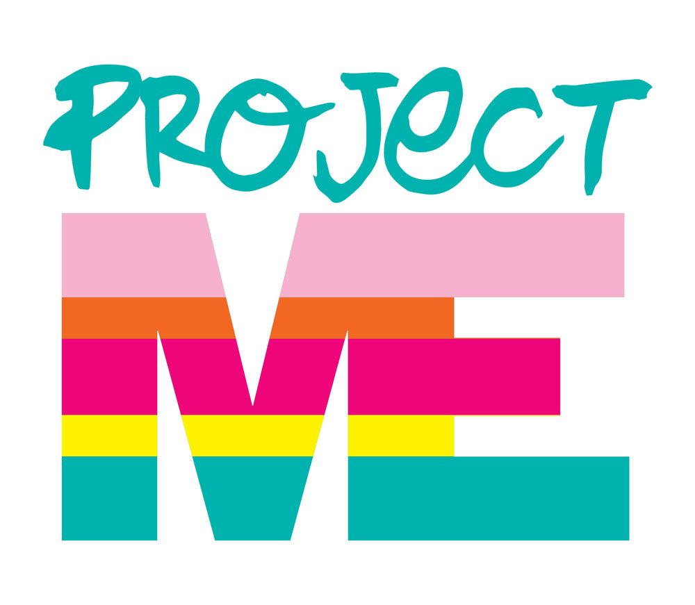 projectme_inkling_women