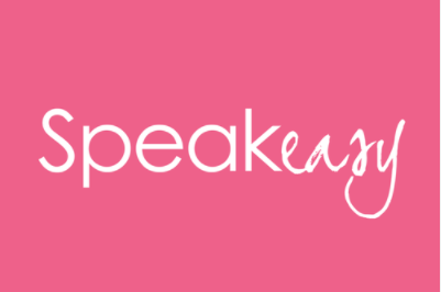 speakeasy (2 days) - Our flagship two-day public speaking course that has taught thousands of women around the world to look forward to speaking - and given them the skills to nail every speaking opportunity.