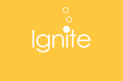 ignite (2 days) - Ignite is our program for emerging female leaders who want to lead with success, impact and spark. Ignite inspires women early in their leadership journey and sets them on a pathway for extraordinary and sustained success and fulfilment.