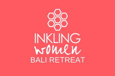 Inkling retreats - In 2017 we have taken a group of nine women to Bali. Do you want to be kept informed of our 2018 retreats?