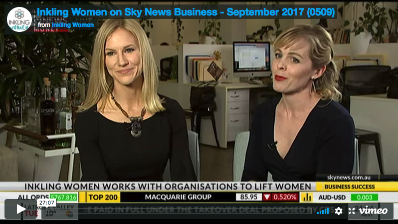 gender-diversity-sky-news-inkling-women-leadership
