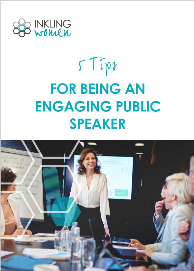 public-speaking-inkling-women-tips
