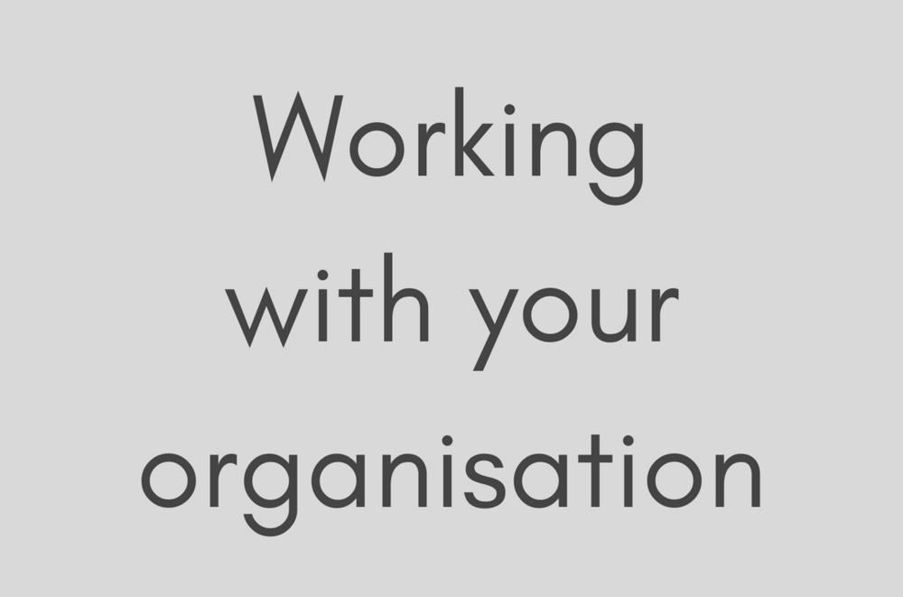 organisations_inkling_women.png