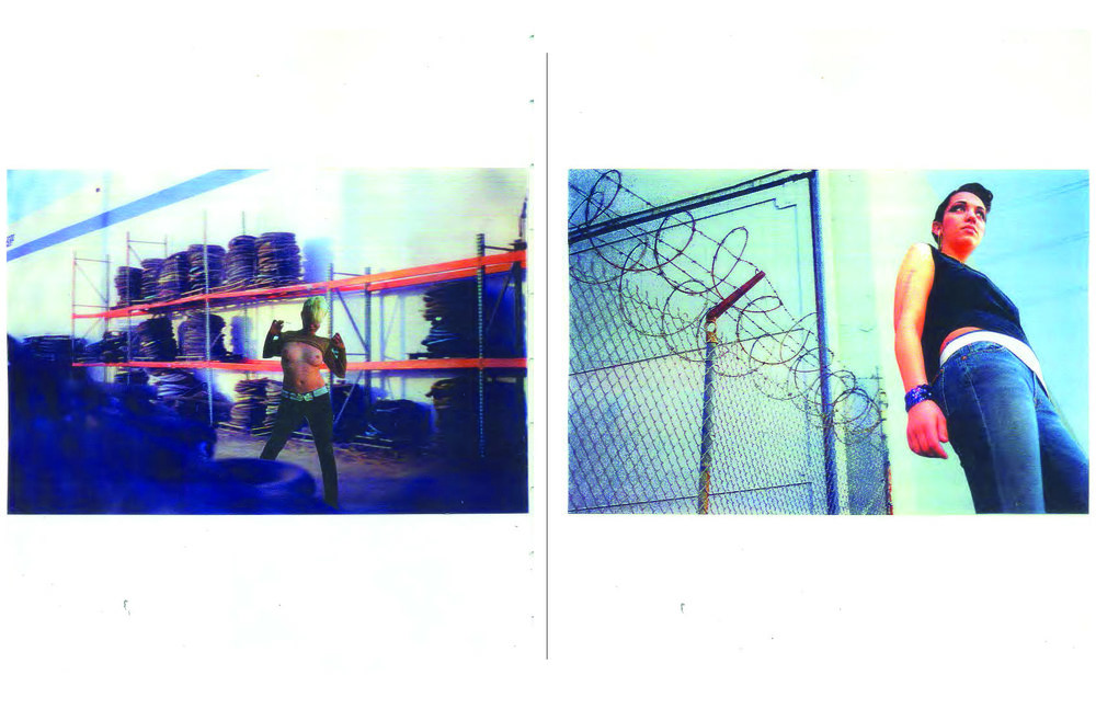 Across the Tracks Layout_Page_04.jpg