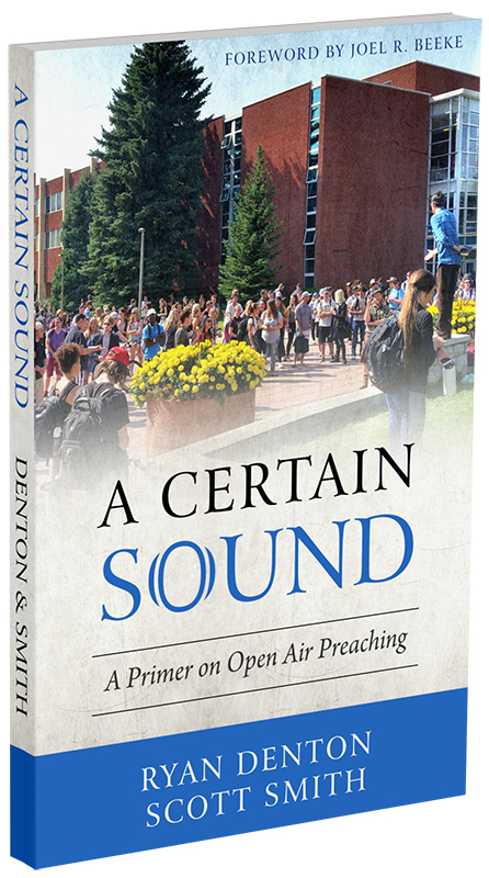 KEEP AN EYE OUT FOR  OUR NEW BOOK ! AVAILABLE SOON FROM  REFORMATION HERITAGE BOOKS .