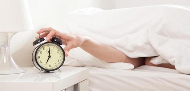 circadian-sleep.jpg