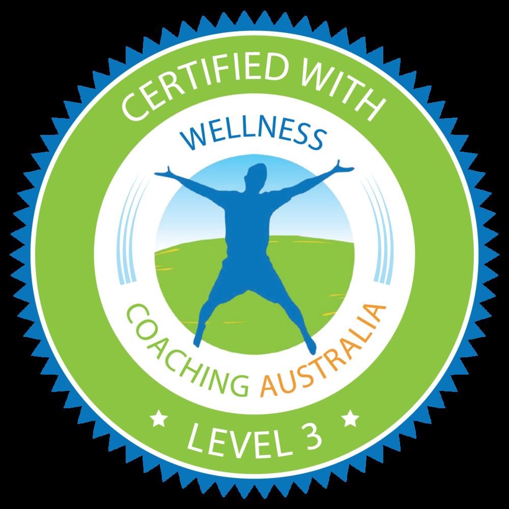 http://www.wellnesscoachingaustralia.com.au/