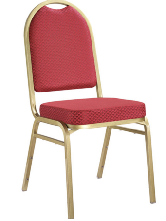BanquetChair1.png