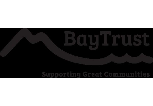01-Principal-BayTrust.png
