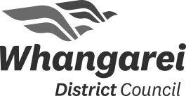 Partners_WhangareiDistrictCouncil.jpg